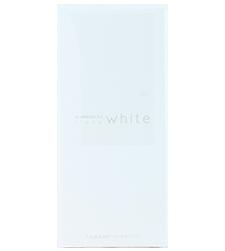 クリネホワイト