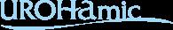 ウロハミックロゴ